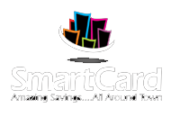 Smart Card Directory